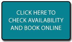 online booking button