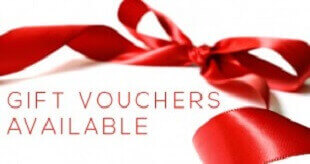 gift voucher and send a loved one to Spa Diamond in Birmingham for a treat