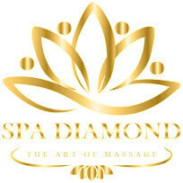 Improve your overall health at Spa Diamond in birmingham