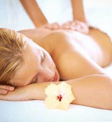 Some of the popular procedures at Spa Diamond